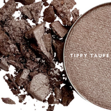 Tippy Taupe