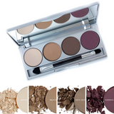Canyon Sunset Eye Shadow Palette - HBG.COM EXCLUSIVE