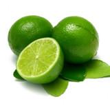Jasmine Lime Scrub