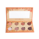 Honeybee Gardens Nude Renaissance Eye Shadow Palette