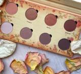 Honeybee Gardens Nude Renaissance Eye Shadow Palette