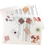 Honeybee Gardens Color Customization Kit