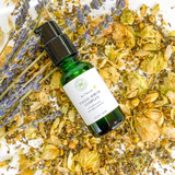 The Ultimate Facial Serum Complex by Honeybee Gardens