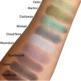 PowderColors Mineral Pigment