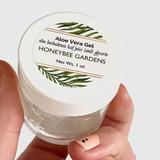 Honeybee Gardens Aloe Vera Gel
