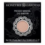 Pressed Eye Shadow Single