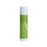 Honeybee Gardens Tropical Lip Balm