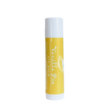 Honeybee Gardens Vanilla Pie Lip Balm