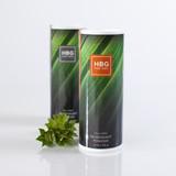 HBG for Men Deodorant Powder