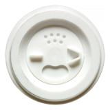 Sifter Top HBG Deodorant Powder