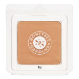 Fiji - Honeybee Gardens Pressed Mineral Powder Foundation