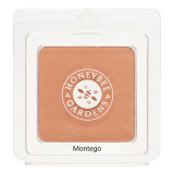 Montego - Honeybee Gardens Pressed Mineral Powder