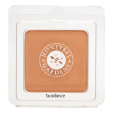 Sundance - Honeybee Gardens Pressed Mineral Powder