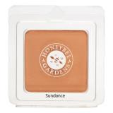Sundance - Honeybee Gardens Pressed Mineral Powder