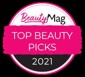 badge-top-beauty-picks-2021.png