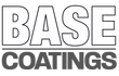Base Coatings