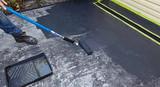 Coloured Concrete Sealer