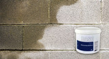 Stopping Leakage With A Waterproofing Membrane