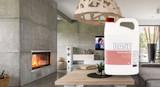 Concrete Sealer For Interior Use