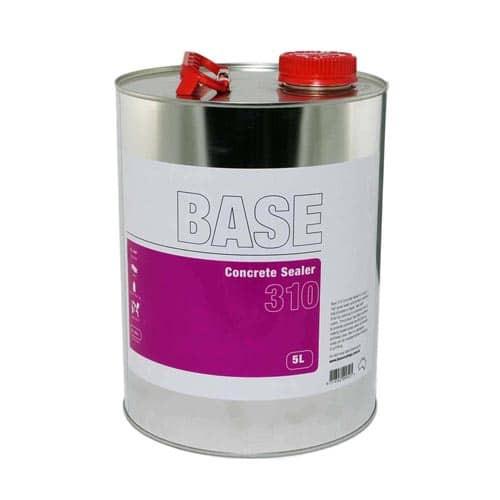 Concrete Sealer 310