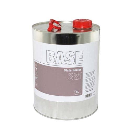 Sealers Base Coatings