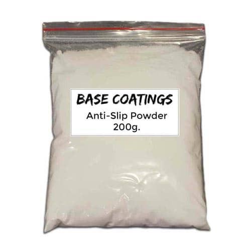 Anti-Slip Powder 200g