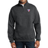 MLB Network Men's Pullover  (available in 4 colors)