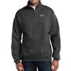 NHL Network Men's Pullover  (available in 4 colors)