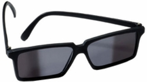 Operation Spy Rearview Glasses (Spy Museum Exclusive)