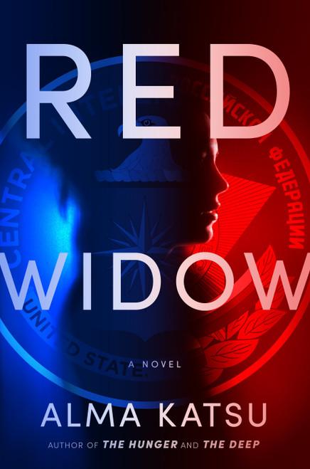 Red Widow HB