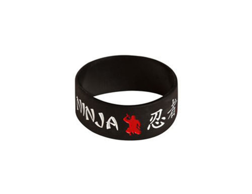 Ninja Band Bracelet (Spy Museum Exclusive)
