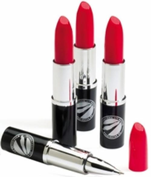 Lipstick Pen (Set of 4 - Spy Museum Exclusive) - Backordered
