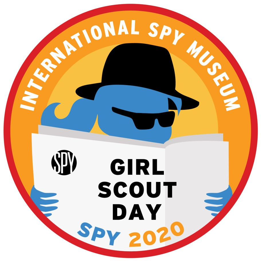 girl-scout-patch2.jpg