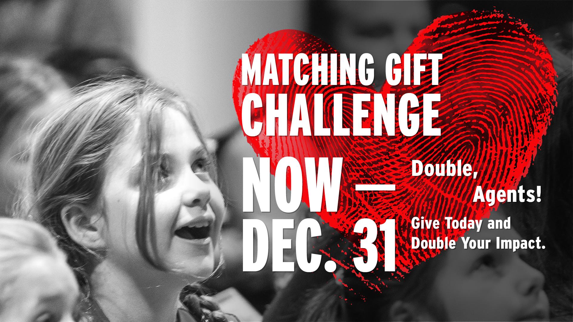 matching-gift-challenge2.jpg