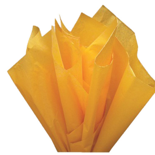 Tissue Paper - 8 pk