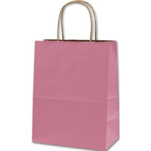 Paper Handled Bags