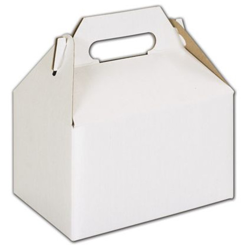 Gable Box - Mini