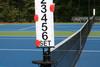 Vertical Scoreboard 1-6