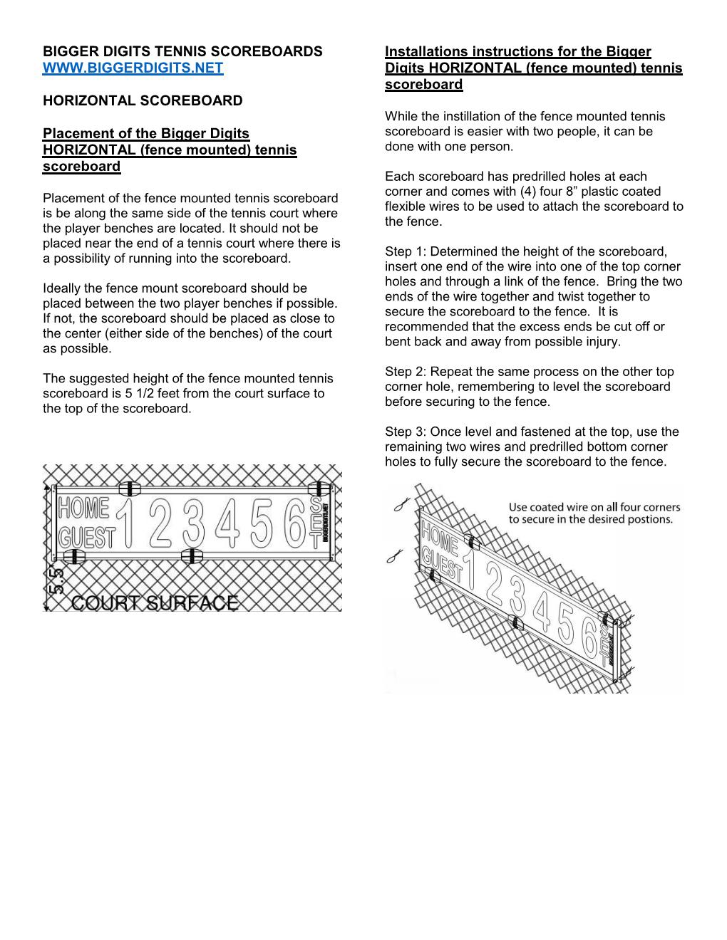 placement-and-installation-instructions-for-horizontal-and-vertical-units-page-001.jpg