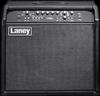 LANEY P65 Guitar Combo 65W