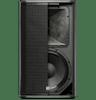 "PreSonus ULT10 1300W 10"" Two-Way Powered Speaker 1,300-watt Peak with Onboard Mixer (each)"