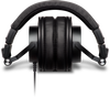 PreSonus HD9/HP4 Pack Headphone Amplifier with Headphones Headphone Monitoring Bundle, with 4 x HD9 Closed-back Headphones, and HP 4-channel Stereo Headphone Amplifier