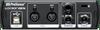PreSonus AudioBox 96 Studio - 25th Anniversary Edition 2-in/4-out 24-bit/96kHz USB 2.0 Audio Interface with Studio One Artist DAW Software, Studio Magic Plug-in Suite, Large-diaphragm Condenser Mic and Headphones - Black, Mac/PC