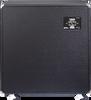 Laney GS412PA 240 Watt Straight Guitar Tube Amplifier Cabinet