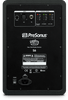"""PreSonus Sceptre S6 6"""" Powered Monitor 180W 6.5"""" Powered Monitor Speaker with Coaxial Speaker Alignment and 32-bit/96kHz Dual-core DSP Processor (each)"""
