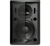 """PreSonus StudioLive 312AI 2000W 12"""" 3-way Powered Speaker Demo 2,000W Powered PA Speaker with 12"""" LF Driver, Coaxial 8"""" Midrange/1.75-inch HF, Temporal Equalization, and Coaxial Speaker Coherence Alignment Technology (each)"""