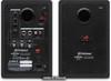 "PreSonus Eris E4.5 4.5"" Powered Studio Monitors Powered 25W Studio Monitors with 4.5"" Kevlar Woofer, 1"" Silk-dome Tweeter, and Acoustic Tuning Controls (pair)"