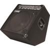 """Laney AH300 Audiohub 15"""" PA Speaker"""