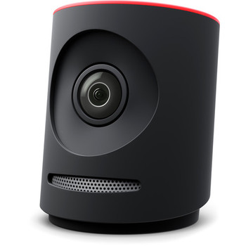 Mevo Plus by Livestream