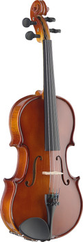Stagg 4/4 VIOLIN & STANDARD SOFTCASE